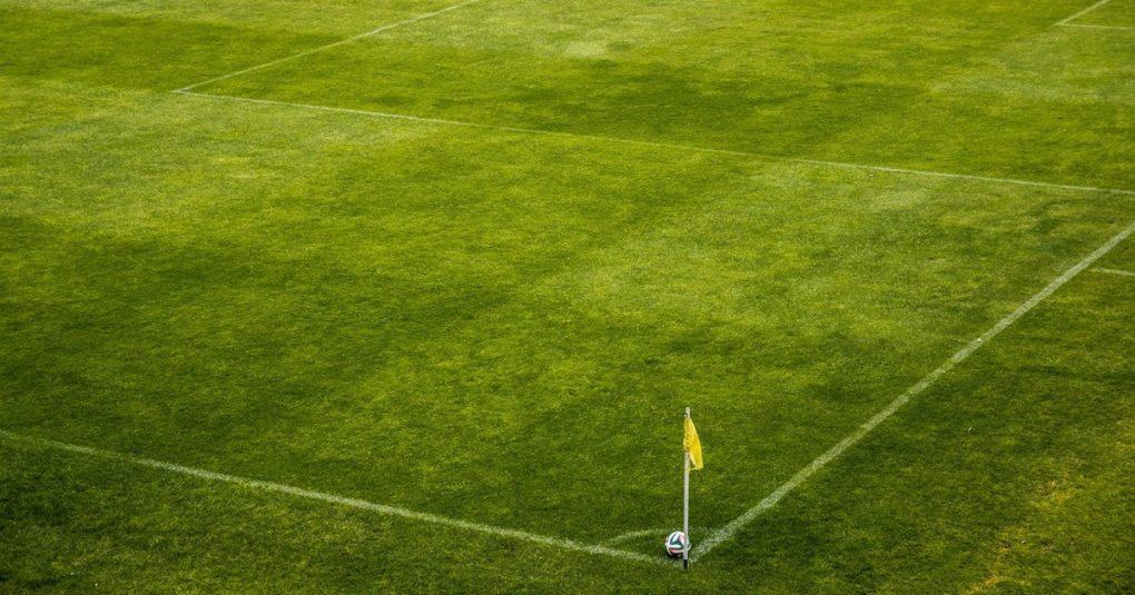 Die Besten Sportwettenanbieter