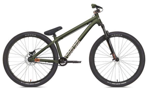 Die besten Dirt-Bikes für Einsteiger