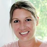Karin Bornett