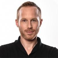 Christian Eberle-Abasolo